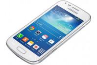 Samsung Galaxy Trend Plus S7580 S7580L Parts (3)