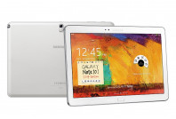 Samsung Galaxy Note 10.1 (2014 Edition) SM-P600 P605 (4)
