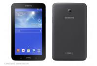 Samsung Galaxy Tab 3 Lite 7.0  SM-T110 (4)
