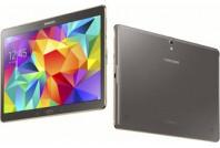 "Samsung Galaxy Tab S (10.5"") SM-T800 T805 (5)"