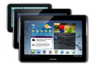 Samsung Tablet Parts (183)