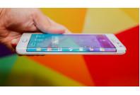 Samsung Galaxy Note Edge SM-N915G Parts (8)