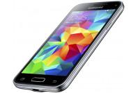 Samsung Galaxy S5 Mini Parts (4)