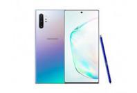 Samsung Galaxy Note 10 Parts (24)