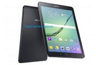 Samsung Glaxy Tab S2 SM-T810 T813 T815 T819 (6)
