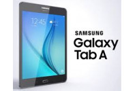 Samsung Tab A 8.0 T350 T355 P350 (21)