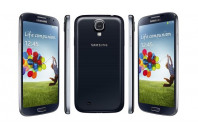 Samsung Galaxy S4 i9500 i9505 i9506 i9507 Parts (32)