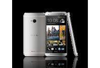 HTC One M7 Parts (19)
