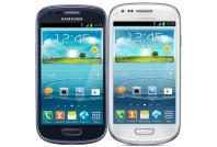 Samsung Galaxy S3 Mini i8190 Parts (2)