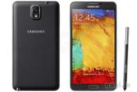 Samsung Galaxy Note 3 N9005 Parts (20)