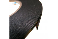 Adhesive Tapes and Tape Rolls (45)