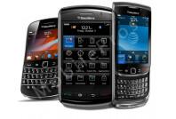 BlackBerry Parts (15)