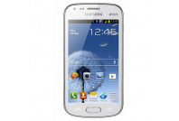 Samsung Galaxy S Duos S7562 Parts (2)