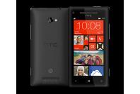 HTC Windows Phone 8S Parts (2)
