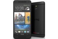 HTC One Mini (1)
