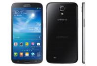 Samsung Galaxy Mega i9205 Parts (5)