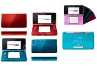 Nintendo Parts (6)