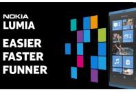 Nokia Lumia 520 Parts (5)