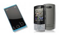 Nokia Parts (125)