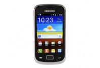 Samsung Galaxy Mini 2 S6500 (0)