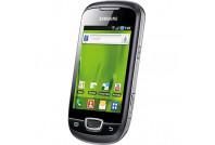 Samsung Galaxy Mini S5570 (1)
