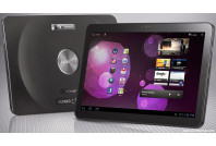 Samsung Galaxy Tab 10.1v P7100 (1)