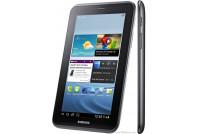 Samsung Galaxy Tab 2 7.0 P3100 P3110 (4)