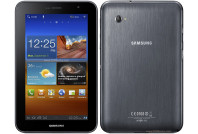 Samsung Galaxy Tab 7.0 Plus P6200 (2)