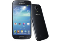 Samsung Galaxy S4 Mini i9195T Parts (9)