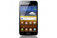 Samsung Galaxy S2 LTE I9210 Parts (2)