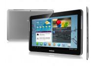 Samsung Galaxy Tab 2 10.1 P5100 P5110 (5)