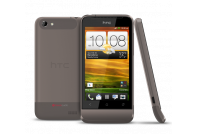 HTC One V Parts (1)
