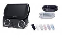 Sony PSP Parts (2)