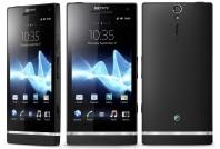 Sony Xperia S Parts (1)
