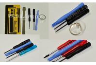 Repair Tools (129)