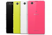 Sony Xperia Z1 Compact Parts (8)