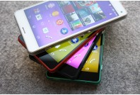 Sony Xperia Z3 Compact Parts (18)