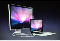 Laptop & Desktop Memory & Storage (15)