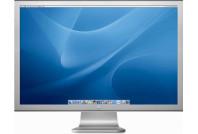 Laptop Screen by Model (72)