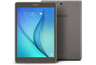 Samsung Galaxy Tab A 9.7'' SM-T550 Parts (6)