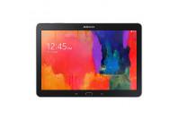 Samsung Galaxy Tab Pro P907A Parts (1)