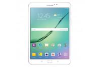 Samsung Galaxy Tab S2 8.0 SM-T710 SM-T713 Parts (4)