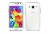 Samsung Galaxy Core Prime SM-G360G Parts (5)