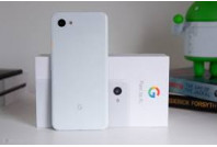 Google Pixel 3a XL parts (12)