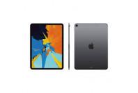 "iPad Pro 11"" parts (3)"