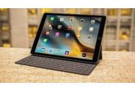 """iPad PRO 12.9"""" (3st Gen 2018) parts (4)"""