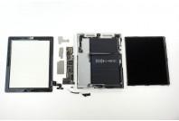 iPad 2 Parts (39)