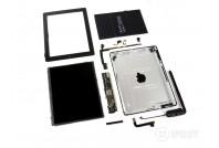 iPad 4 Parts (31)