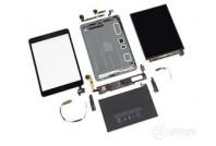 Apple iPad Parts (282)