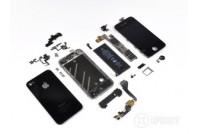 iPhone 4 Parts (25)